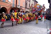 Foto Carnevale a Busseto 2017 Carnevale_Busseto_2017_055