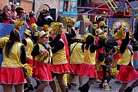 Foto Carnevale a Busseto 2017 Carnevale_Busseto_2017_056
