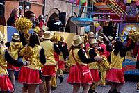 Foto Carnevale a Busseto 2017 Carnevale_Busseto_2017_057