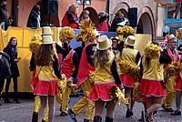 Foto Carnevale a Busseto 2017 Carnevale_Busseto_2017_058