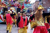 Foto Carnevale a Busseto 2017 Carnevale_Busseto_2017_059