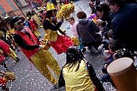 Foto Carnevale a Busseto 2017 Carnevale_Busseto_2017_060