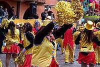 Foto Carnevale a Busseto 2017 Carnevale_Busseto_2017_063