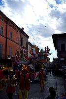 Foto Carnevale a Busseto 2017 Carnevale_Busseto_2017_064