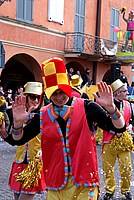 Foto Carnevale a Busseto 2017 Carnevale_Busseto_2017_065