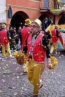 Foto Carnevale a Busseto 2017 Carnevale_Busseto_2017_066