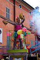 Foto Carnevale a Busseto 2017 Carnevale_Busseto_2017_067
