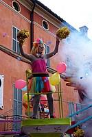 Foto Carnevale a Busseto 2017 Carnevale_Busseto_2017_068