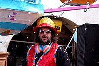 Foto Carnevale a Busseto 2017 Carnevale_Busseto_2017_070