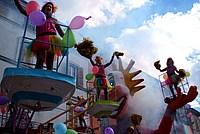 Foto Carnevale a Busseto 2017 Carnevale_Busseto_2017_071