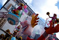 Foto Carnevale a Busseto 2017 Carnevale_Busseto_2017_073