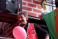 Foto Carnevale a Busseto 2017 Carnevale_Busseto_2017_075