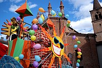 Foto Carnevale a Busseto 2017 Carnevale_Busseto_2017_076