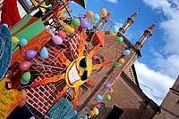 Foto Carnevale a Busseto 2017 Carnevale_Busseto_2017_077