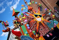 Foto Carnevale a Busseto 2017 Carnevale_Busseto_2017_078