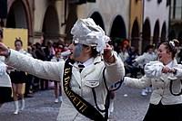 Foto Carnevale a Busseto 2017 Carnevale_Busseto_2017_080