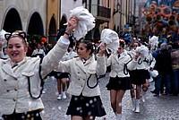 Foto Carnevale a Busseto 2017 Carnevale_Busseto_2017_083
