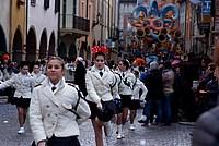 Foto Carnevale a Busseto 2017 Carnevale_Busseto_2017_085