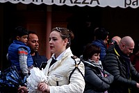 Foto Carnevale a Busseto 2017 Carnevale_Busseto_2017_086