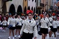 Foto Carnevale a Busseto 2017 Carnevale_Busseto_2017_088