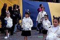 Foto Carnevale a Busseto 2017 Carnevale_Busseto_2017_090