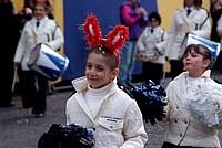 Foto Carnevale a Busseto 2017 Carnevale_Busseto_2017_092