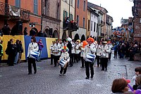 Foto Carnevale a Busseto 2017 Carnevale_Busseto_2017_094