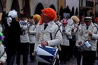 Foto Carnevale a Busseto 2017 Carnevale_Busseto_2017_095