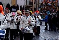 Foto Carnevale a Busseto 2017 Carnevale_Busseto_2017_096