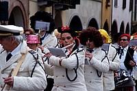 Foto Carnevale a Busseto 2017 Carnevale_Busseto_2017_099