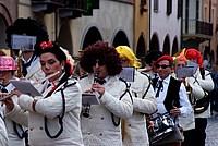 Foto Carnevale a Busseto 2017 Carnevale_Busseto_2017_100