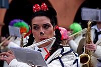 Foto Carnevale a Busseto 2017 Carnevale_Busseto_2017_103