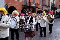 Foto Carnevale a Busseto 2017 Carnevale_Busseto_2017_106