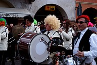 Foto Carnevale a Busseto 2017 Carnevale_Busseto_2017_107