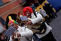 Foto Carnevale a Busseto 2017 Carnevale_Busseto_2017_109
