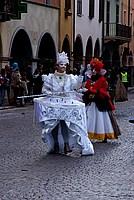 Foto Carnevale a Busseto 2017 Carnevale_Busseto_2017_110