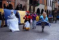 Foto Carnevale a Busseto 2017 Carnevale_Busseto_2017_111