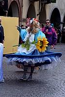 Foto Carnevale a Busseto 2017 Carnevale_Busseto_2017_113