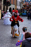 Foto Carnevale a Busseto 2017 Carnevale_Busseto_2017_115