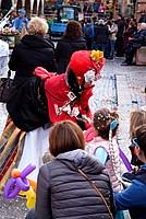 Foto Carnevale a Busseto 2017 Carnevale_Busseto_2017_118
