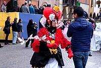 Foto Carnevale a Busseto 2017 Carnevale_Busseto_2017_119