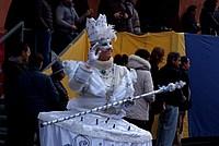 Foto Carnevale a Busseto 2017 Carnevale_Busseto_2017_120