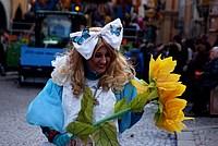 Foto Carnevale a Busseto 2017 Carnevale_Busseto_2017_121