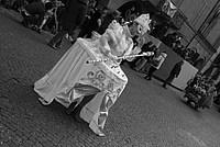 Foto Carnevale a Busseto 2017 Carnevale_Busseto_2017_127