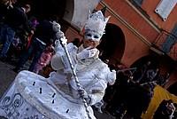 Foto Carnevale a Busseto 2017 Carnevale_Busseto_2017_128