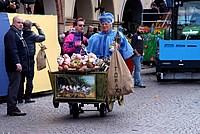 Foto Carnevale a Busseto 2017 Carnevale_Busseto_2017_130