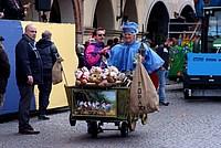 Foto Carnevale a Busseto 2017 Carnevale_Busseto_2017_131
