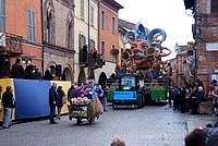 Foto Carnevale a Busseto 2017 Carnevale_Busseto_2017_132