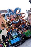Foto Carnevale a Busseto 2017 Carnevale_Busseto_2017_133