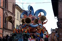 Foto Carnevale a Busseto 2017 Carnevale_Busseto_2017_140
